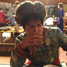 千北 慎也のプロフィール写真