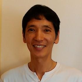 今福 敏雄のプロフィール写真