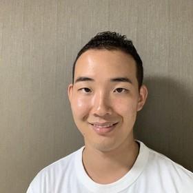 熊倉 崇誠のプロフィール写真