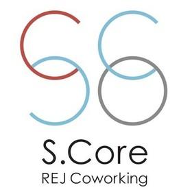 S.Core REJ Coworkingのプロフィール写真