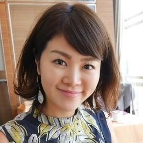 前田 悠衣のプロフィール写真