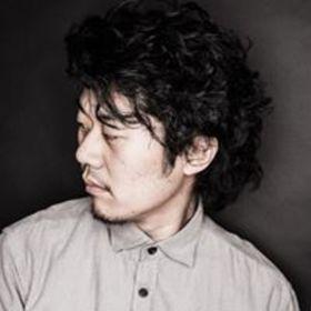 伊加田 康隆のプロフィール写真
