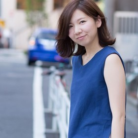 渡邉 彩華のプロフィール写真