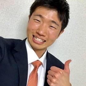 柳澤 秀斗のプロフィール写真