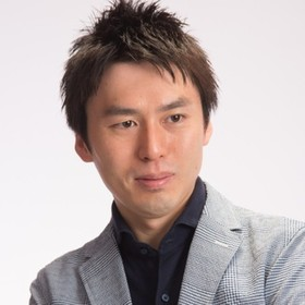 Fukuda Kentaのプロフィール写真