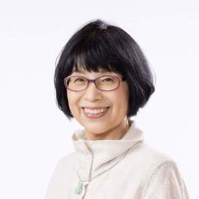 谷口 喜美子のプロフィール写真