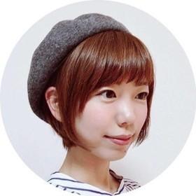 寺田 彩乃のプロフィール写真