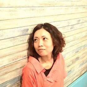 梶本 裕華のプロフィール写真