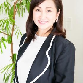 井崎 真奈美のプロフィール写真