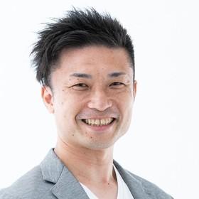 オンライン起業プロデューサー 浪間 亮のプロフィール写真