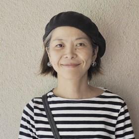 常田 朝子のプロフィール写真