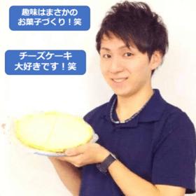 ダイエットトレーナー とみーのプロフィール写真