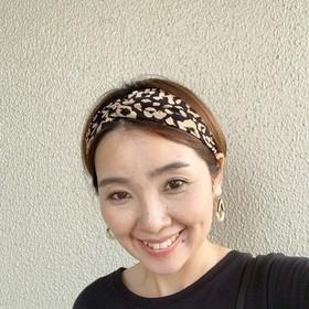 ishido   kyokoのプロフィール写真