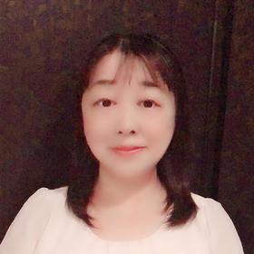 内澤 まゆみのプロフィール写真