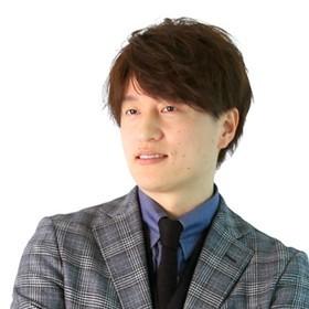 名引 佑季のプロフィール写真