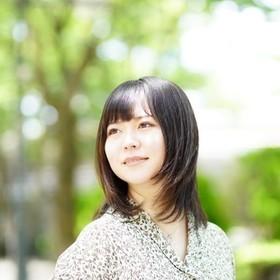 Kudo Michikoのプロフィール写真