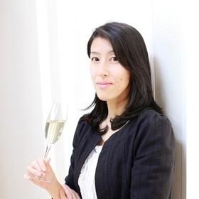 山崎 久美子のプロフィール写真