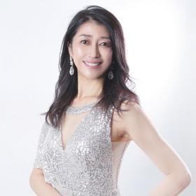 今村 佳奈のプロフィール写真