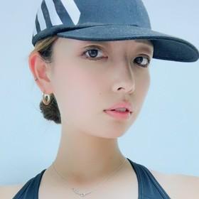 Koma Mayukaのプロフィール写真