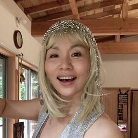 千葉 祐子のプロフィール写真