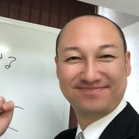 二井 誠史のプロフィール写真