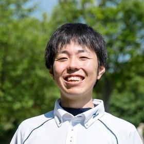堀井 弘太郎のプロフィール写真
