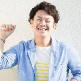 山口 裕介のプロフィール写真