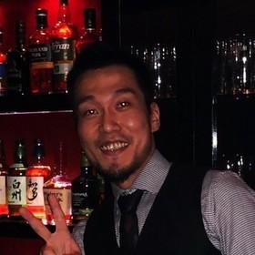 石岡 清貴のプロフィール写真