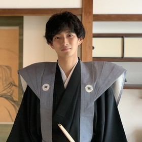 桑原 健一郎のプロフィール写真