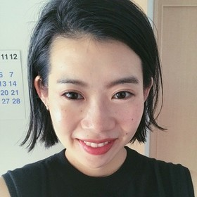 Misaka Maoのプロフィール写真