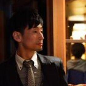 箱井 孝のプロフィール写真