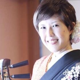 松原 ひろ子のプロフィール写真