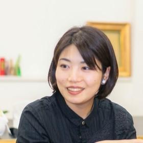 コバヤシ ノゾミのプロフィール写真