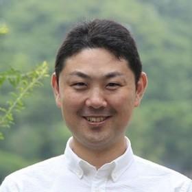 荻原 裕のプロフィール写真