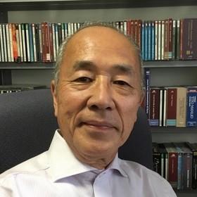 Ogiwara Yutakaのプロフィール写真