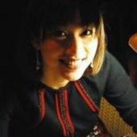 山下 裕美子のプロフィール写真