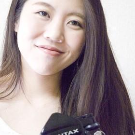 杉浦 優子のプロフィール写真