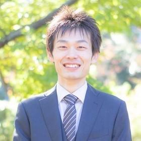 坂田 樹哉のプロフィール写真