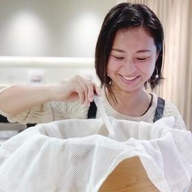 Tamagaki Ayumiのプロフィール写真