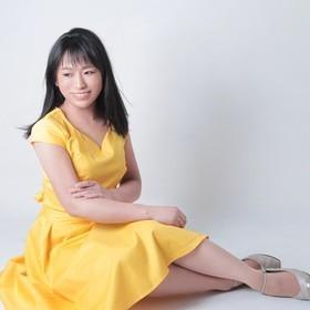 moist Ayanoのプロフィール写真