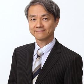 清水 多津雄のプロフィール写真