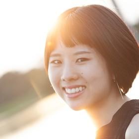 Ozeki Aiのプロフィール写真