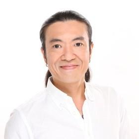 大矢 武史のプロフィール写真