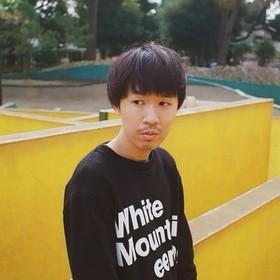 白木 修太のプロフィール写真