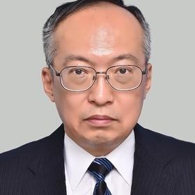 小松 康之のプロフィール写真