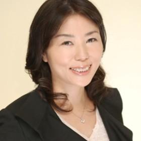 福島 えみ子のプロフィール写真