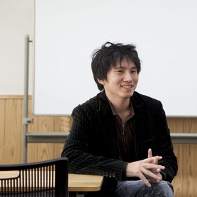 諸岡 慶樹のプロフィール写真