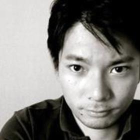 小坂 直之のプロフィール写真