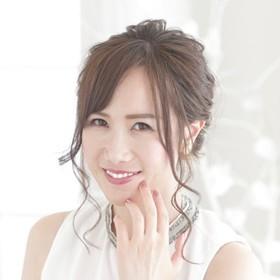 櫻井 圭子のプロフィール写真
