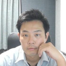 武田 祐樹のプロフィール写真